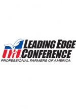 2018 Leading Edge Conference by Pro Farmer