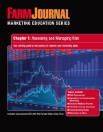 Farm Journal Marketing Education Series - COMPLETE 4-CHAPTER SET