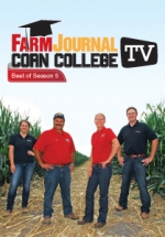 Corn College TV: Best of Season 5