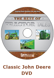marketing mix of farm tractor Meat marketing planner: strategic marketing for farm-to-table meat enterprises extension bulletin eb-403 focuses on marketing farm-raised meats inspection of your facility and equipment is required.